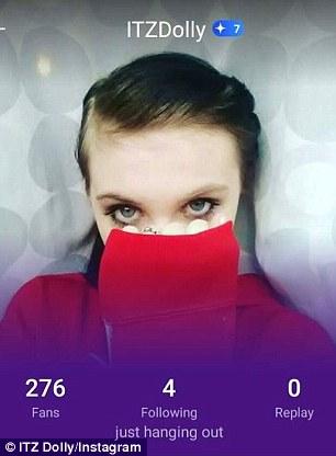 Bị người thân lạm dụng tình dục, cô bé 12 tuổi livestream cảnh tự tử trên Facebook - ảnh 2