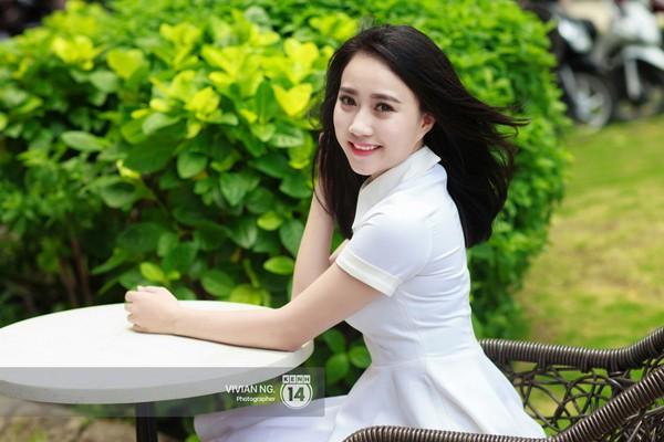 Điểm danh 4 cô người yêu từng sánh đôi cùng Sơn Tùng trong các MV siêu hot - Ảnh 9.