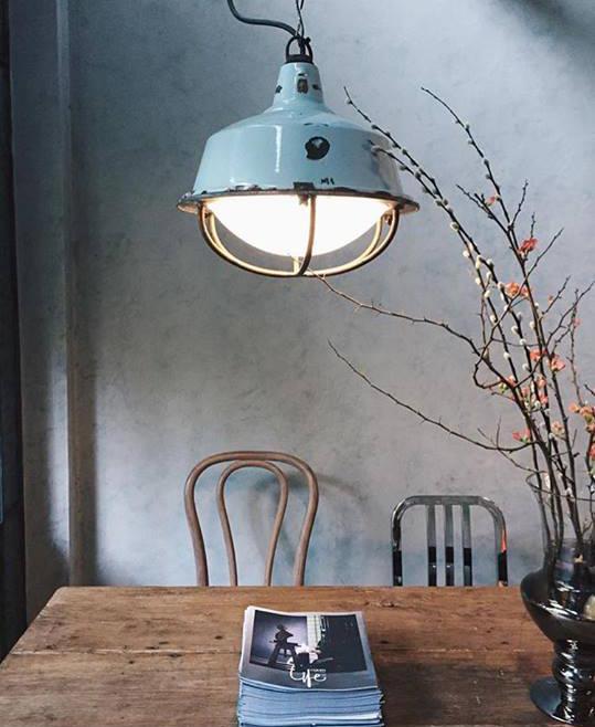 4 quán mới này sẽ chứng minh chẳng bao giờ bạn đi hết nổi cafe đẹp ở Bangkok! - Ảnh 12.
