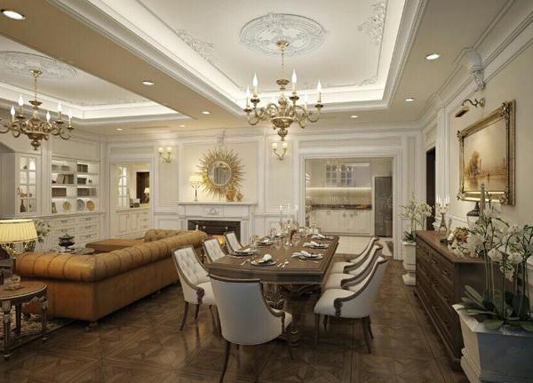 Sau lùm xùm tình cảm, Phi Thanh Vân mua hai căn hộ liền kề chục tỷ - Ảnh 5.