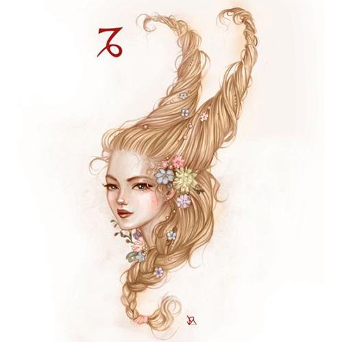 Top 5 cung Hoàng Đạo đa nghi Tào Tháo còn lâu mới bị lừa - Ảnh 7.