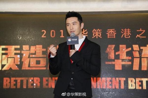 """Netizen Trung """"khuyên"""" Angela Baby nghỉ đóng phim, ở nhà chăm sóc con nhỏ - Ảnh 4."""