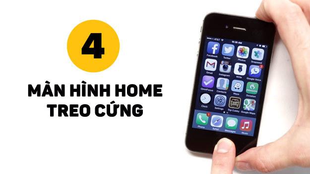 5 trò chơi khăm vô hại trên iPhone nhưng đủ khiến nạn nhân phát điên - Ảnh 5.