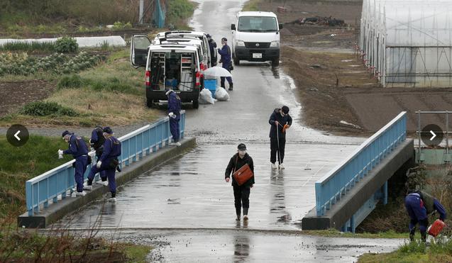 Cái chết của bé người Việt: Nước Nhật đã sốc, đã đau đớn và sẽ điều tra tới tận cùng - Ảnh 9.