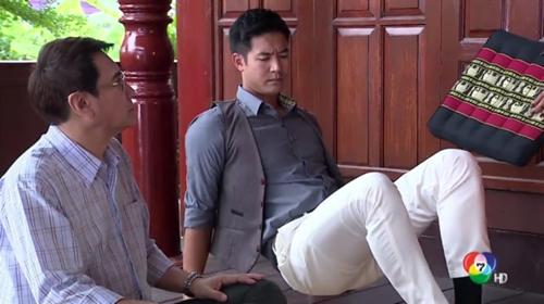 11 câu nói bá đạo trong bộ phim Cặp Đôi Cay Như Ớt - Ảnh 5.