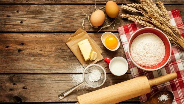 Hóa ra nướng bánh cho người khác có thể đem lại lợi ích vô cùng lớn mà chẳng ai biết - Ảnh 4.