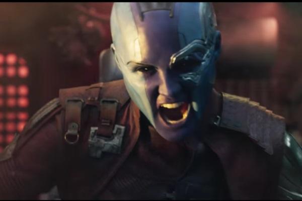 Guardians of the Galaxy Vol. 2: Ai sẽ chết và ai sẽ sống? - Ảnh 4.