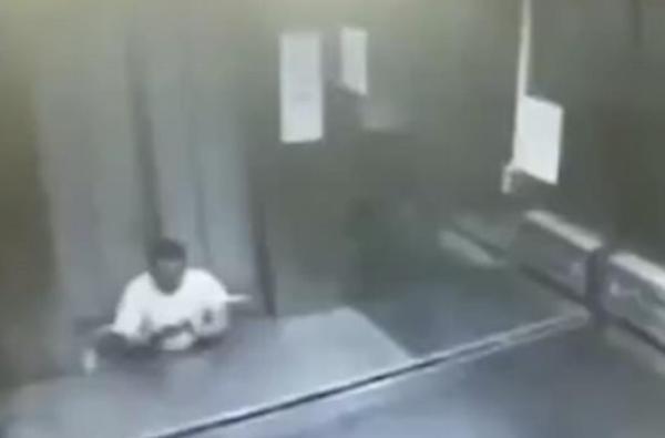 Giảng viên đại học tử vong sau khi bị thang máy kẹp nghiến lên nửa phần cơ thể - Ảnh 5.