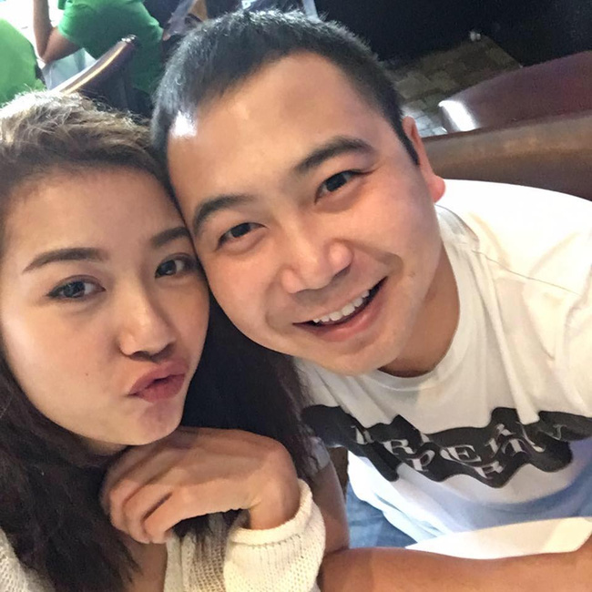 Thúy Vân bất ngờ xác nhận đã chia tay trong ngày sinh nhật của bạn trai đại gia? - Ảnh 5.