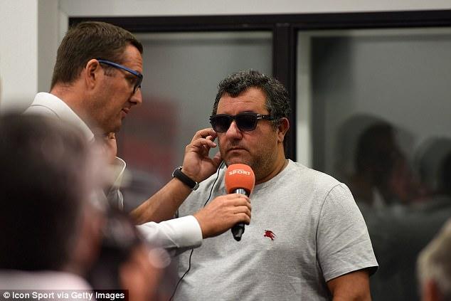 Không có tiền, liệu Man Utd sẽ là cái gì? - Ảnh 2.