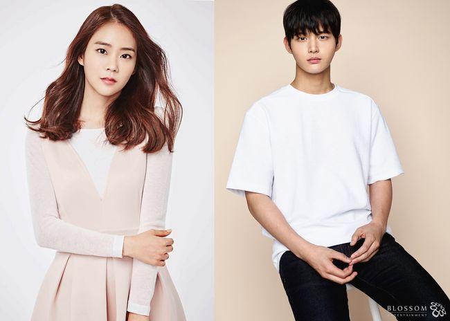 11 phim Hàn tuyệt hay gồm toàn trai xinh gái đẹp lên sóng tháng 10 - Ảnh 42.