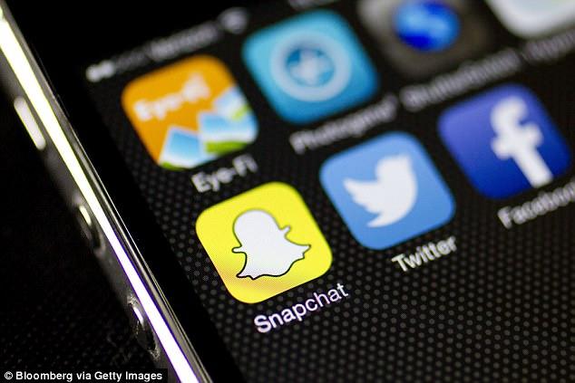iOS 11 có một tính năng khiến người dùng Instagram, Snapchat phải lo sợ - Ảnh 3.
