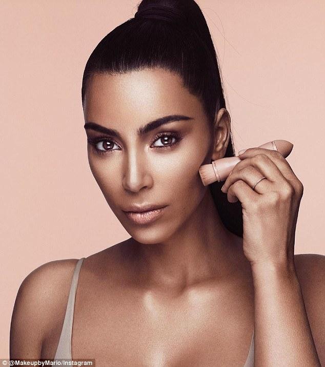 Quá nhanh quá nguy hiểm, Kylie Jenner sắp thành tỷ phú USD ở tuổi 25, khiến Kim tức tối ghen tị? - Ảnh 4.
