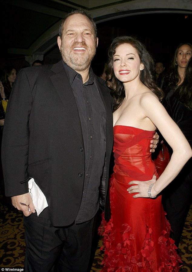 Ông trùm Hollywood quấy rối tình dục Vũ Thu Phương và loạt sao nữ có thể ngồi tù 25 năm - Ảnh 1.