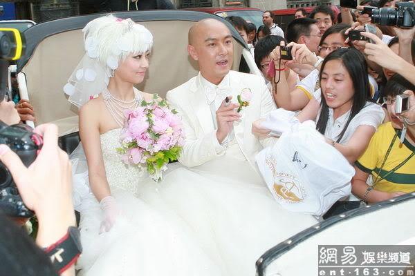 Trương Vệ Kiện: Cuộc sống thăng trầm, duy chỉ có một tình yêu chẳng thể mài mòn qua năm tháng - Ảnh 10.