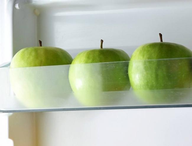 Đây mới là cách bảo quản thực phẩm đúng, sửa ngay để tiết kiệm cả đống tiền! - Ảnh 5.