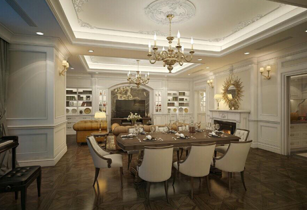 Sau lùm xùm tình cảm, Phi Thanh Vân mua hai căn hộ liền kề chục tỷ - Ảnh 2.