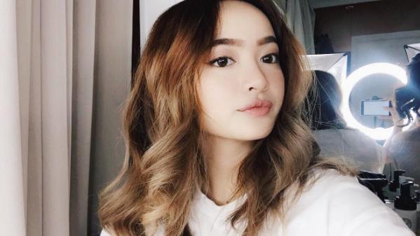 3 cô bạn gái xinh như hot girl của nam ca sĩ Việt - Ảnh 25.