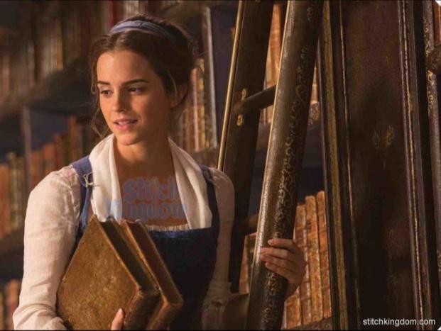 Quên Quái vật đi, Gaston mới chính là mẫu đàn ông các cô gái phải lấy làm chồng! - Ảnh 5.