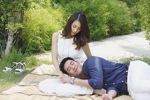11 câu nói bá đạo trong bộ phim Cặp Đôi Cay Như Ớt - Ảnh 6.