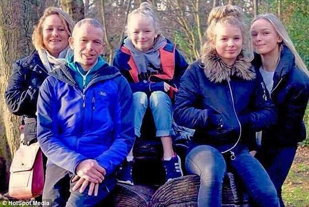 Bà mẹ 3 con suýt mất mạng chỉ vì bước làm đẹp quen thuộc với mọi phụ nữ này