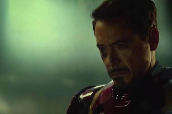 10 khoảnh khắc đen tối nhất trong Vũ trụ điện ảnh Marvel - Ảnh 9.