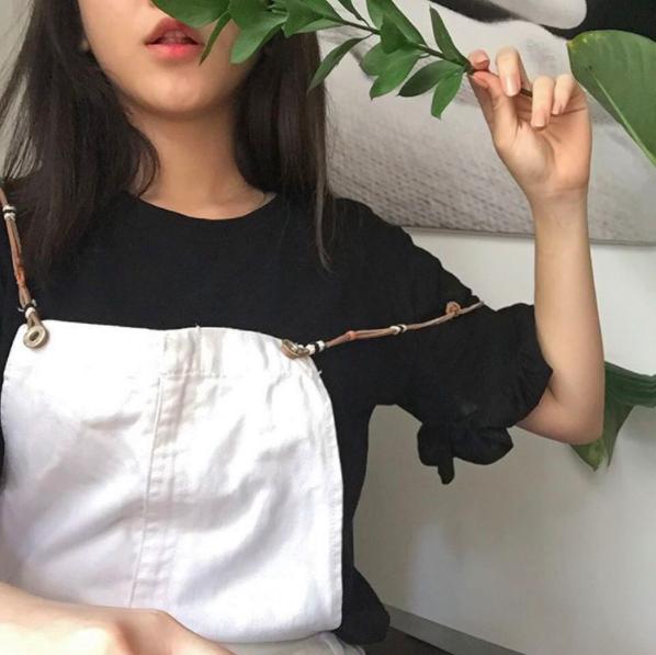 Cô bạn 18 tuổi tới từ Nha Trang khiến ai cũng gật gù: Con gái Việt đúng là ngày càng xinh! - Ảnh 13.