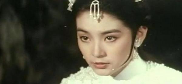 21 nàng Bạch Xà đẹp như mộng trên màn ảnh Châu Á qua năm tháng - Ảnh 5.