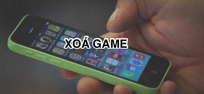 Thú nhận đi, đây là 6 giai đoạn của việc chơi game trên smartphone mà bạn đã trải qua phải không? - Ảnh 5.