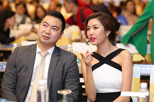 Thúy Vân bất ngờ xác nhận đã chia tay trong ngày sinh nhật của bạn trai đại gia? - Ảnh 6.