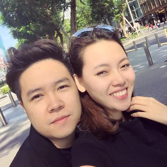 Hậu chia tay, bạn gái cũ của Lê Hiếu lột xác để thi The Face Vietnam! - Ảnh 9.