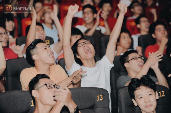 Fan Việt Nam buồn muốn khóc khi GAM dừng bước tại VCK thế giới Liên Minh Huyền Thoại - Ảnh 5.