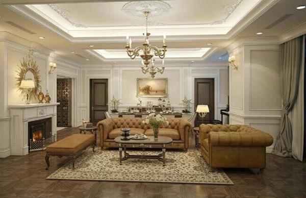 Sau lùm xùm tình cảm, Phi Thanh Vân mua hai căn hộ liền kề chục tỷ - Ảnh 4.