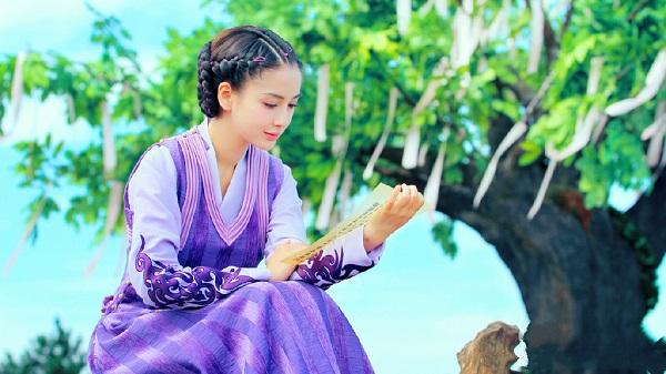 """Netizen Trung """"khuyên"""" Angela Baby nghỉ đóng phim, ở nhà chăm sóc con nhỏ - Ảnh 6."""