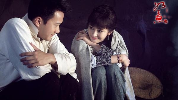 """Lưu Khải Uy đã """"hết thời"""" nên phim mới bị ngừng quay vô thời hạn? - ảnh 6"""