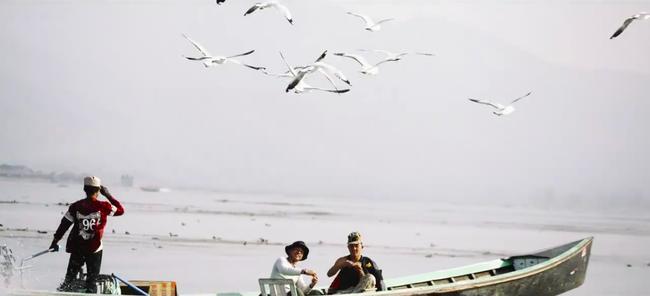 Càng ngày, các bạn trẻ Việt Nam làm video clip du lịch càng đẹp và đỉnh! - Ảnh 15.