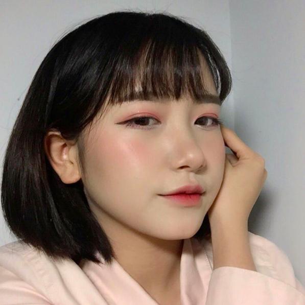 Cô bạn 18 tuổi tới từ Nha Trang khiến ai cũng gật gù: Con gái Việt đúng là ngày càng xinh! - Ảnh 3.