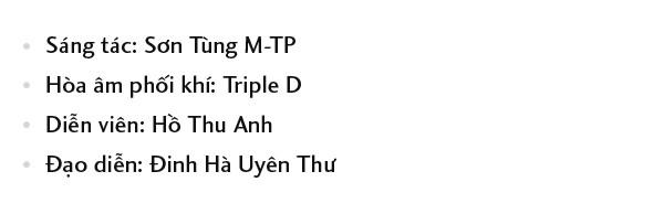 """Sơn Tùng M-TP và MV """"Lạc trôi"""" – """"Màn khai pháo"""" hoàn hảo của V-pop đầu năm 2017 - Ảnh 5."""