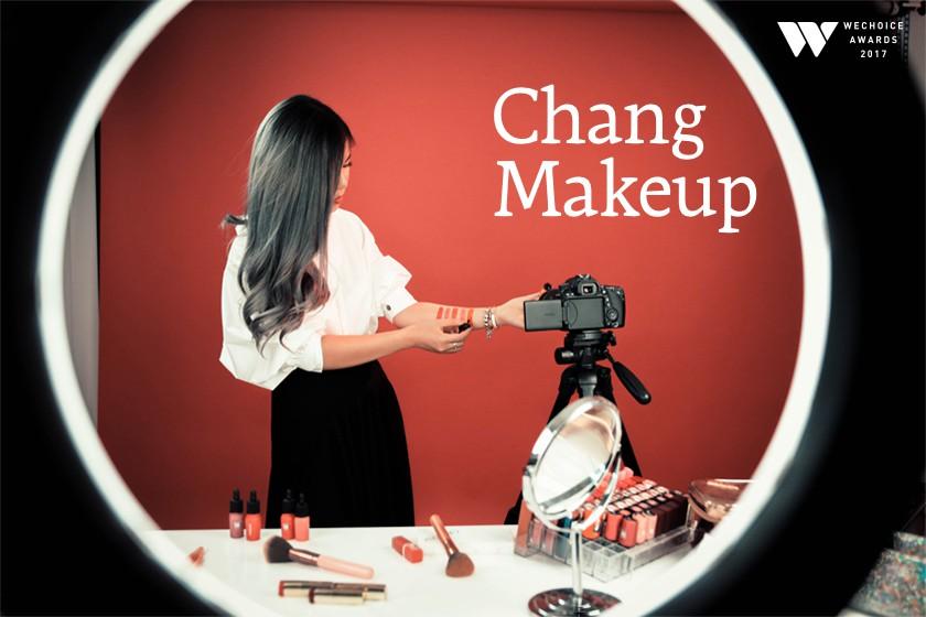 Changmakeup: Từ cô gái lầm lũi gấp 1.000 chiếc áo mỗi ngày đến nữ hoàng bán sạch 14.000 cây son của chính mình trong 1 tiếng - Ảnh 9.