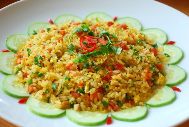 Top 15 món ăn Việt Nam được người Hàn Quốc yêu thích, trong đó có cả món ăn trong mâm cơm hàng ngày - Ảnh 10.