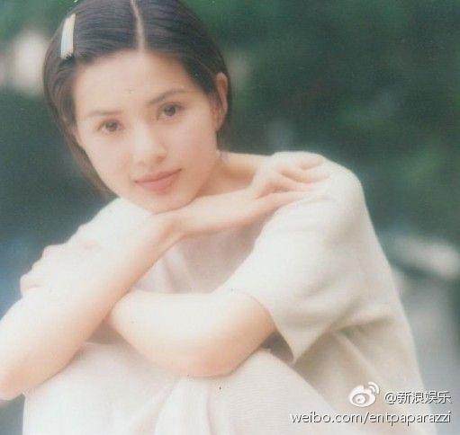 Bất ngờ trước nhan sắc của Tiểu Long Nữ đẹp nhất mọi thời đại sau 22 năm - Ảnh 6.