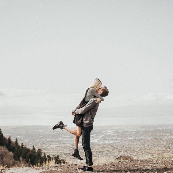 Có yêu đến mấy thì con gái cũng chớ dại làm 5 điều này vì người yêu - ảnh 1