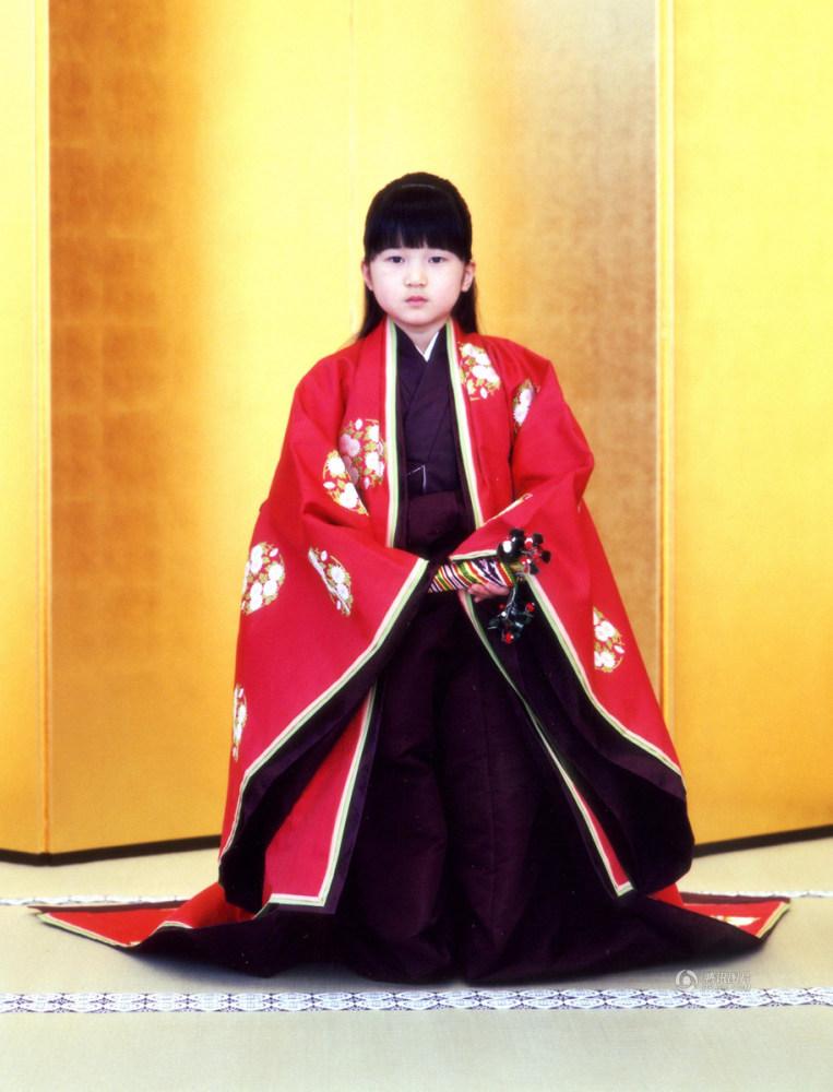 Đời sống: Công chúa Nhật xuất hiện với gương mặt hốc hác và thân hình gầy gò khiến nhiều người lo lắng