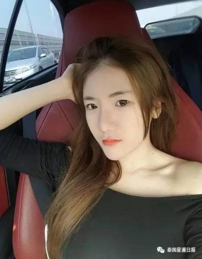 Thái Lan: Bị đạo diễn gạ tình, Hoa hậu 19 tuổi đã có hành động đáp trả thẳng thắn - Ảnh 5.