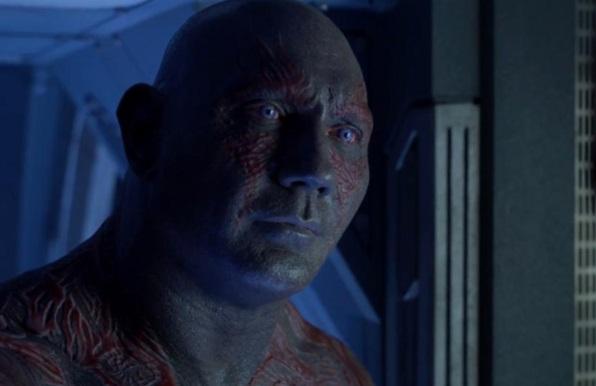 Guardians of the Galaxy Vol. 2: Ai sẽ chết và ai sẽ sống? - Ảnh 7.