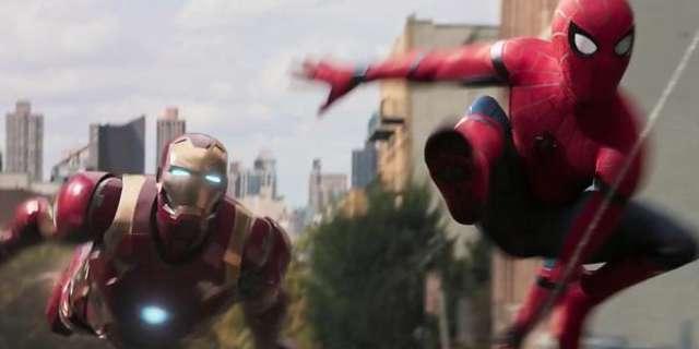 Spider-Man: Homecoming: Đừng tưởng trailer đã tiết lộ toàn bộ nội dung phim! - Ảnh 7.