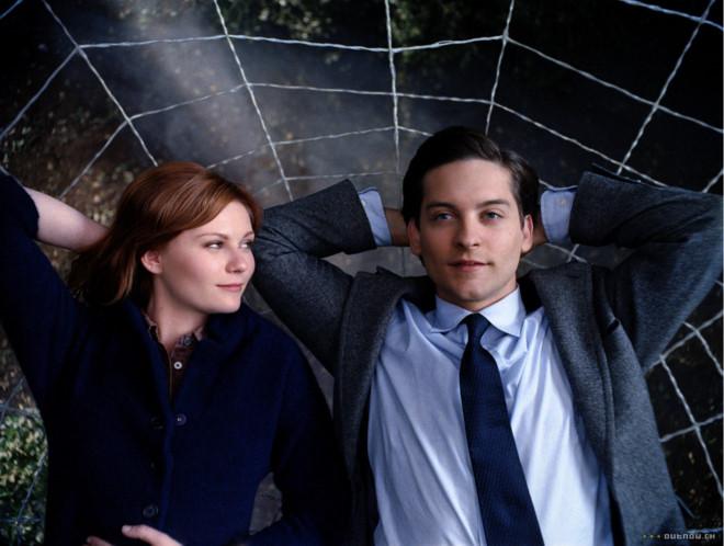 Sau tất cả, đâu mới là loạt phim Spider-Man xuất sắc nhất mọi thời đại? - Ảnh 10.
