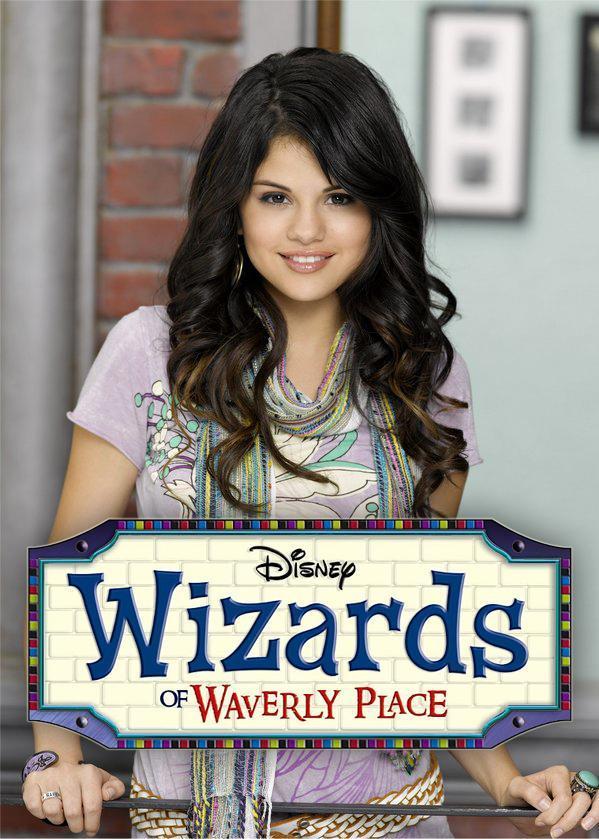 10 năm rồi, Selena Gomez vẫn không chịu già mà cứ trẻ mãi như thời công chúa Disney! - Ảnh 3.