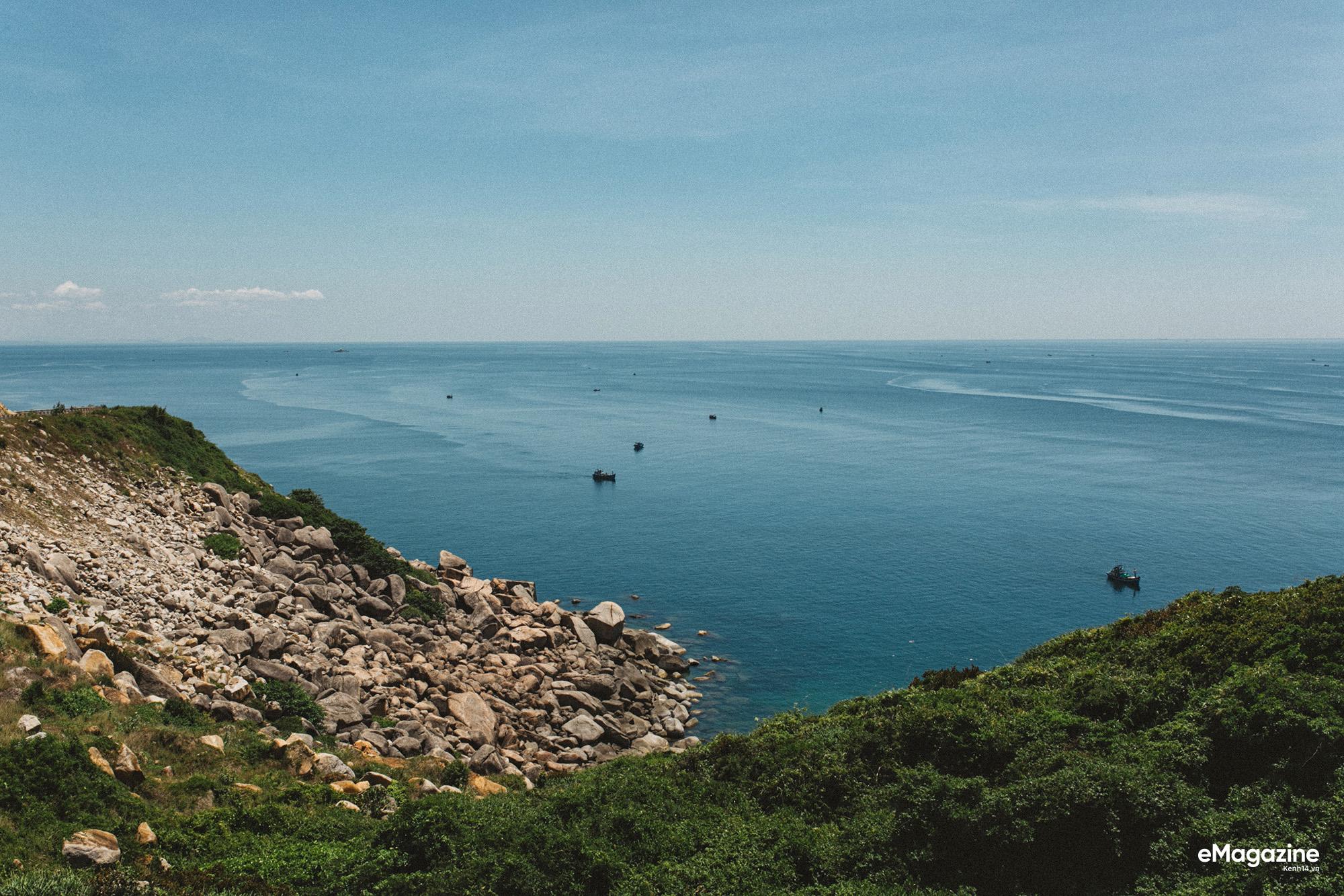 Để thấy Việt Nam đẹp mê đắm đến thế nhất định hãy dành ra 3 ngày để đến Phú Yên - Ảnh 2.