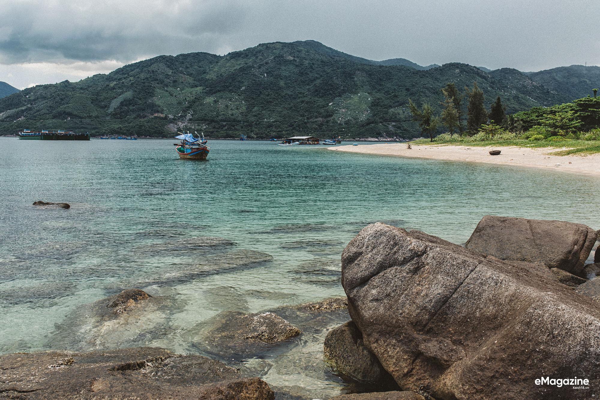 Để thấy Việt Nam đẹp mê đắm đến thế nào, nhất định hãy dành ra 3 ngày để đến Phú Yên! - Ảnh 4.
